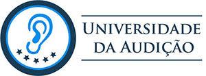 Universidade da Audição